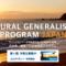 「Rural Generalist Program Japan(RGPJ)」の募集方式についてお知らせ