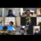 『ウェビナー報告日誌 2021「Opening Webinar」編  ―「第5期生」の旅立ち ―』